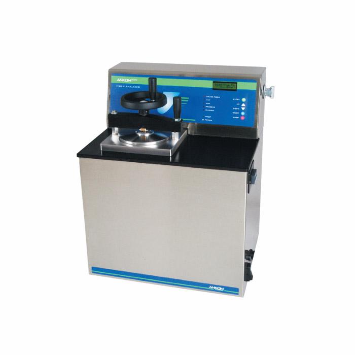 analizador-fibra-automatico