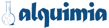 logo-alquimia-sticky