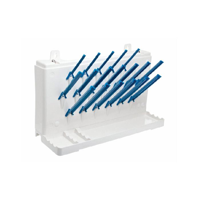 soporte-secador-sobremesa