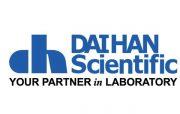 427-daihan scientific-armenia