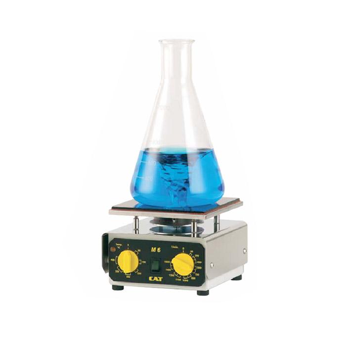 agitador-magnetico-calefaccion2