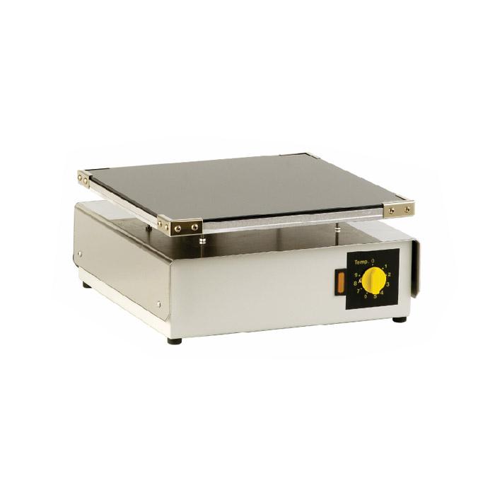 cocinilla-calefactora