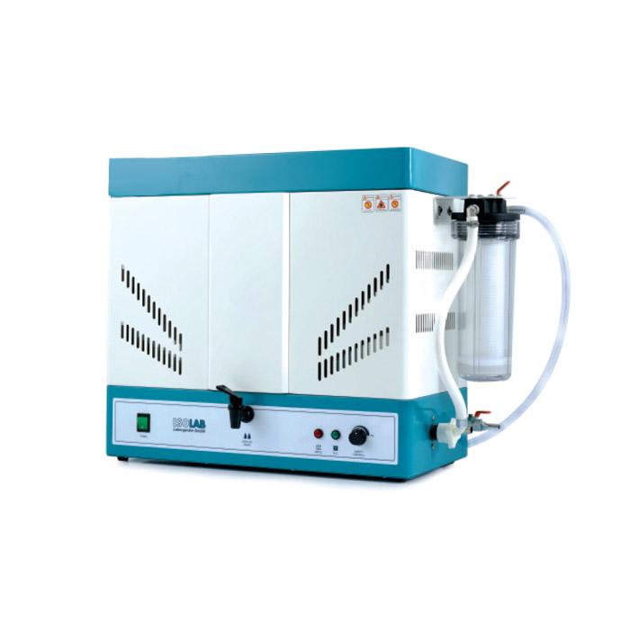 destiladores-agua