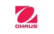 logo-ohaus