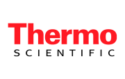 logo-thermoscientific
