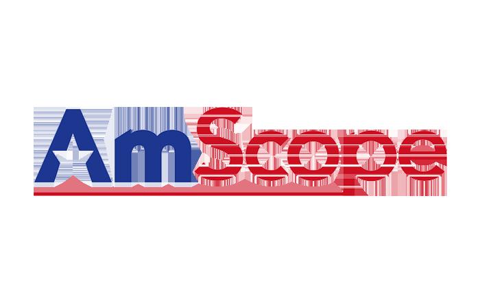 logo_amscope