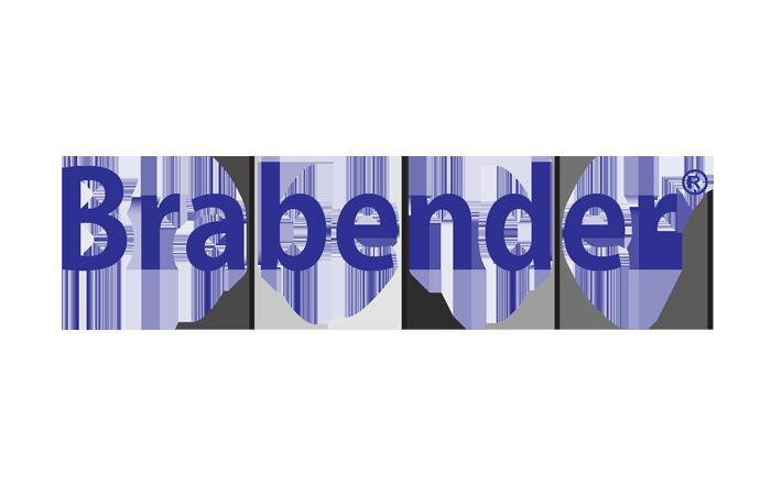 logo_brabender