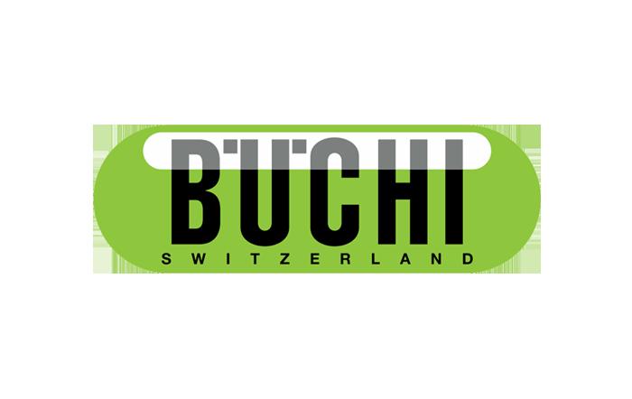 logo_buchi