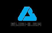 logo_buehler