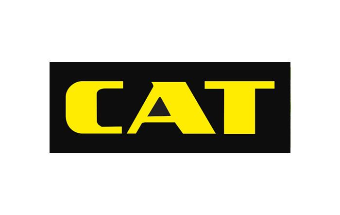 logo_cat