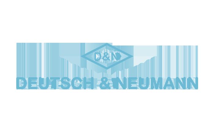logo_dn