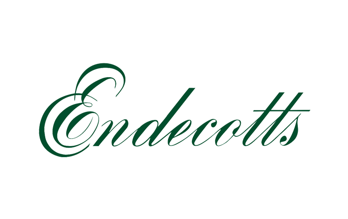 logo_endecotts