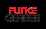 logo_funkegerber