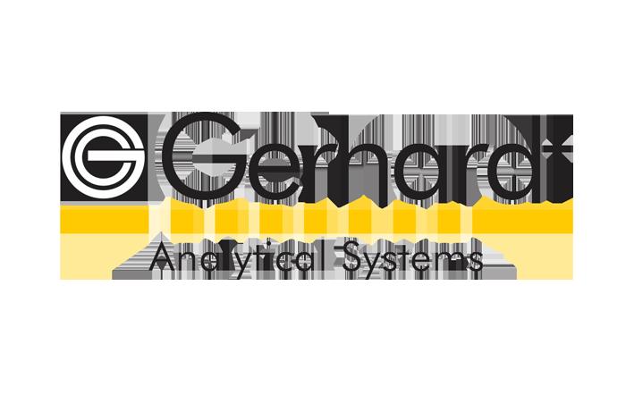 logo_gerhardt
