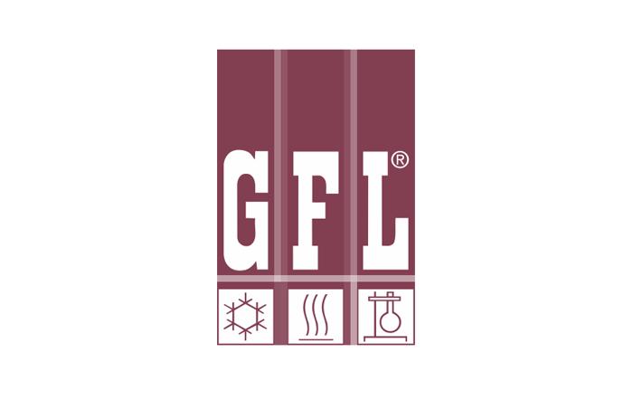 logo_gfl