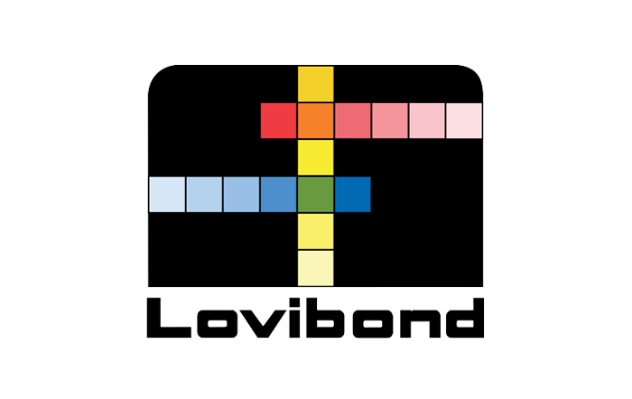 logo_lovibond