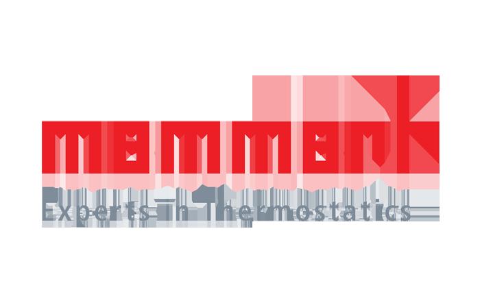 logo_memmert