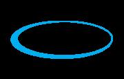logo_vacubrand