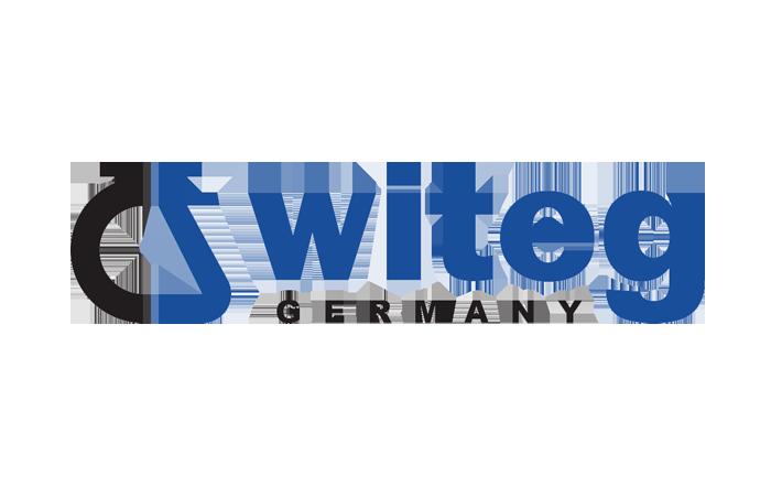 logo_witeg