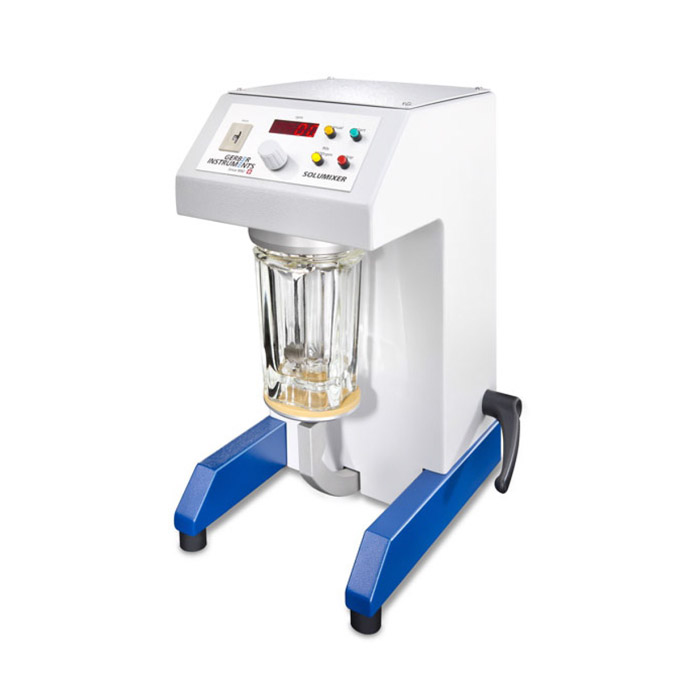 mezcladora-indice-solubilidad