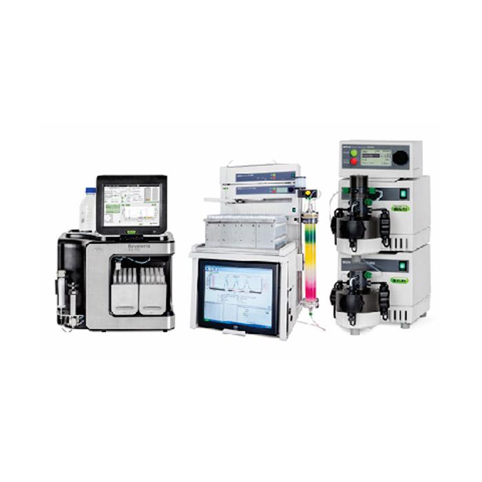 soluciones-cromatografia-preparativa