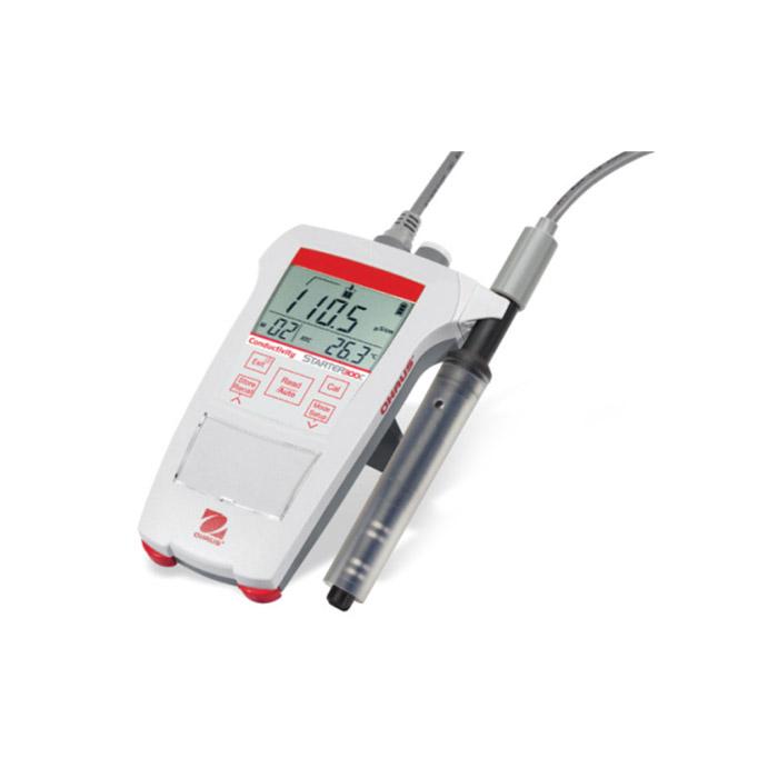 starter-300c-medidor-conductividad