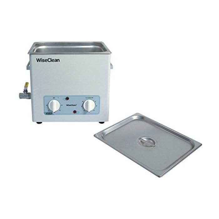 Ba os de ultrasonido anal gicos alquimialab for Bano ultrasonidos laboratorio