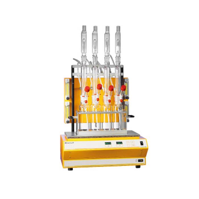 destilacion-cianuro-categoria