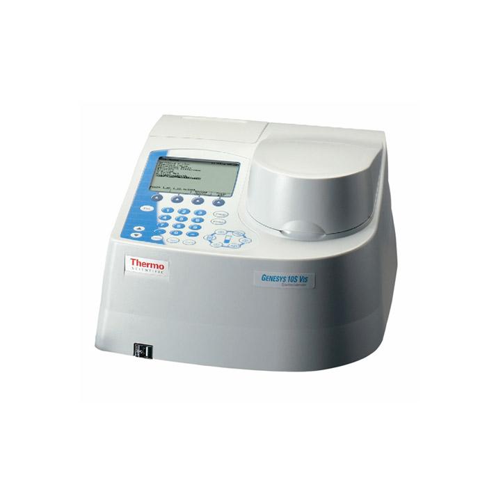 espectrofotometro-genesys-10s