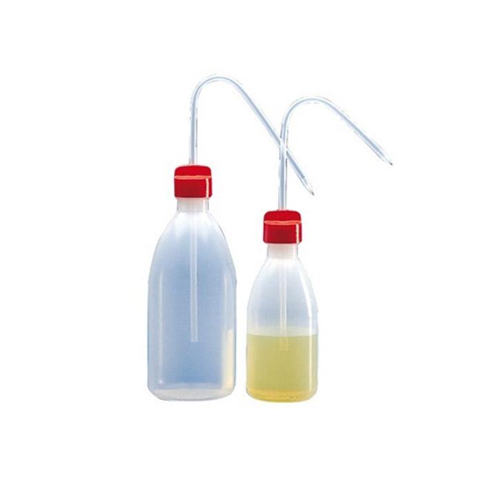 frasco-lavador-categoria