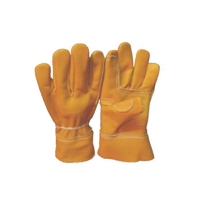 guantes-protectores-categoria