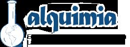logotipo-alquimia-corregido